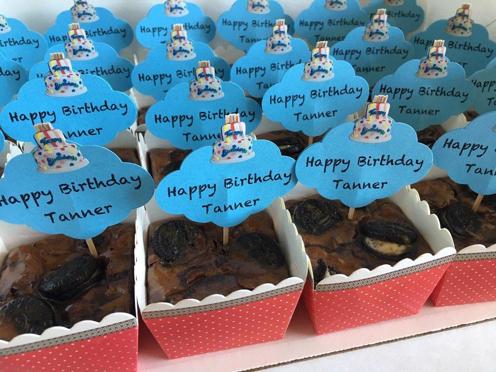 Brownies festive.jpg