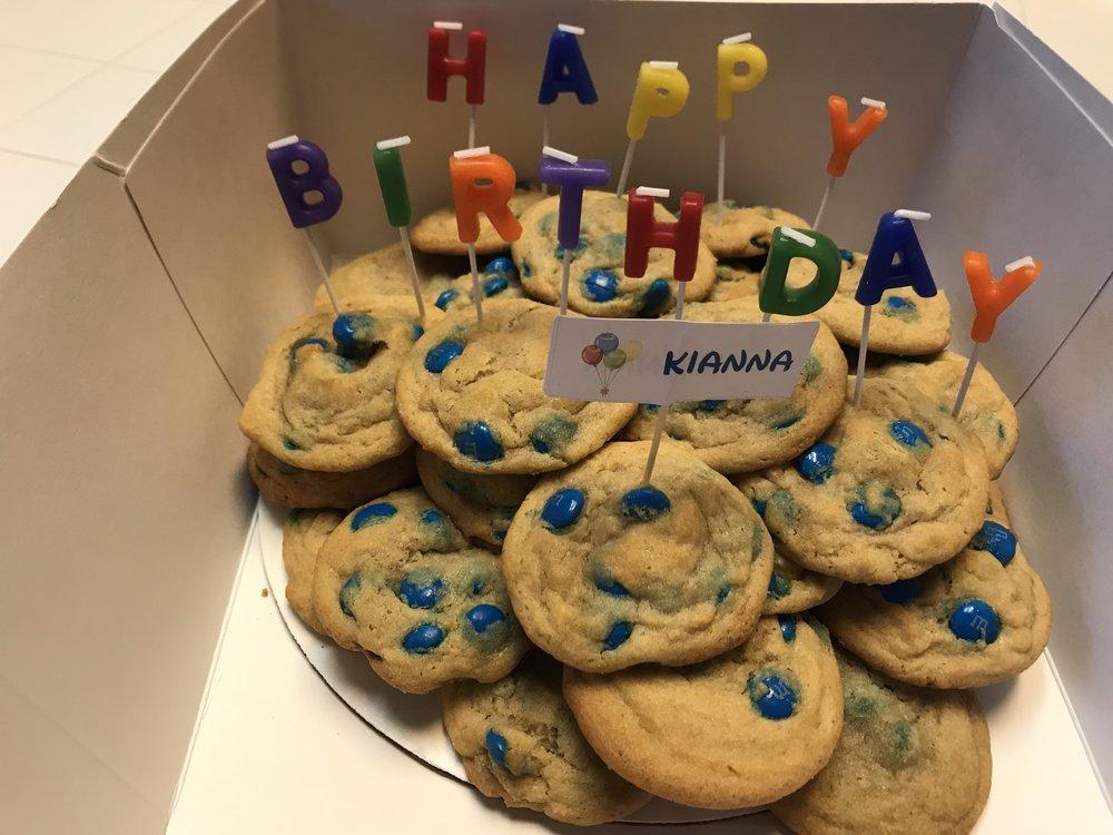 Blue M&M cookies.jpg