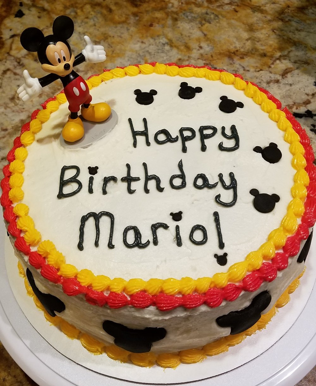 Mickey cake.jpg