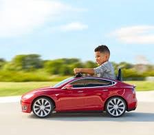 Tesla Model S Toy Car.jpg