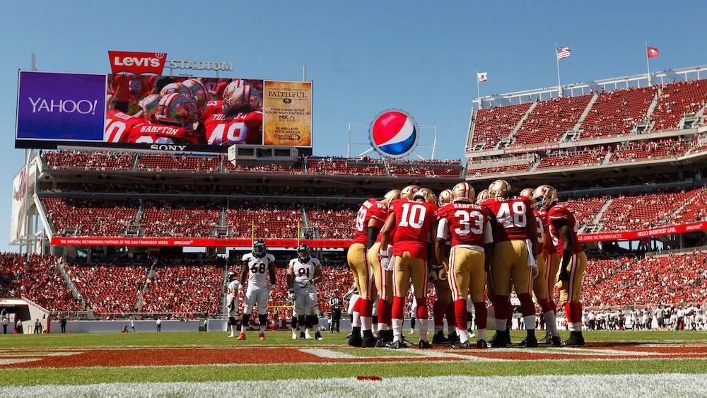 49ers.jpeg