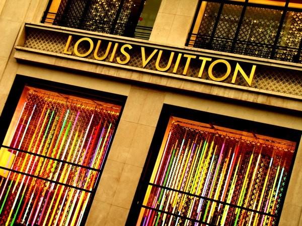 Louis Vuitton.jpg