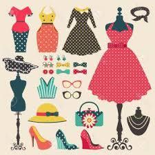 Fashion Fix.jpg