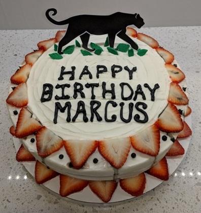 Panther cake.jpg