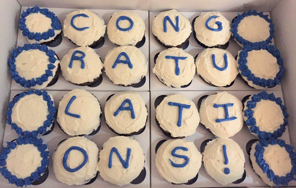 Group Graduation Cupcakes.jpg