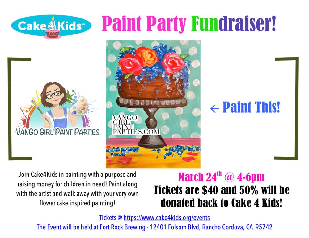 Sacramento_Paint Party.png