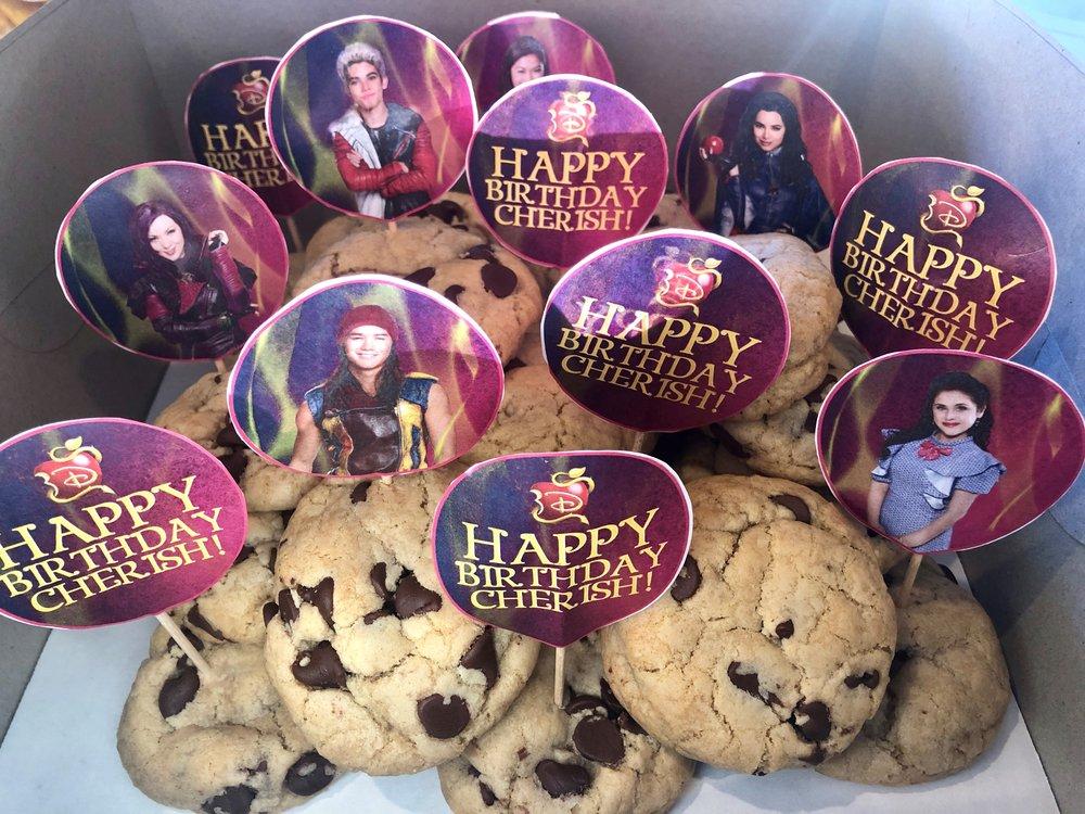 Cookies Descendants.jpg