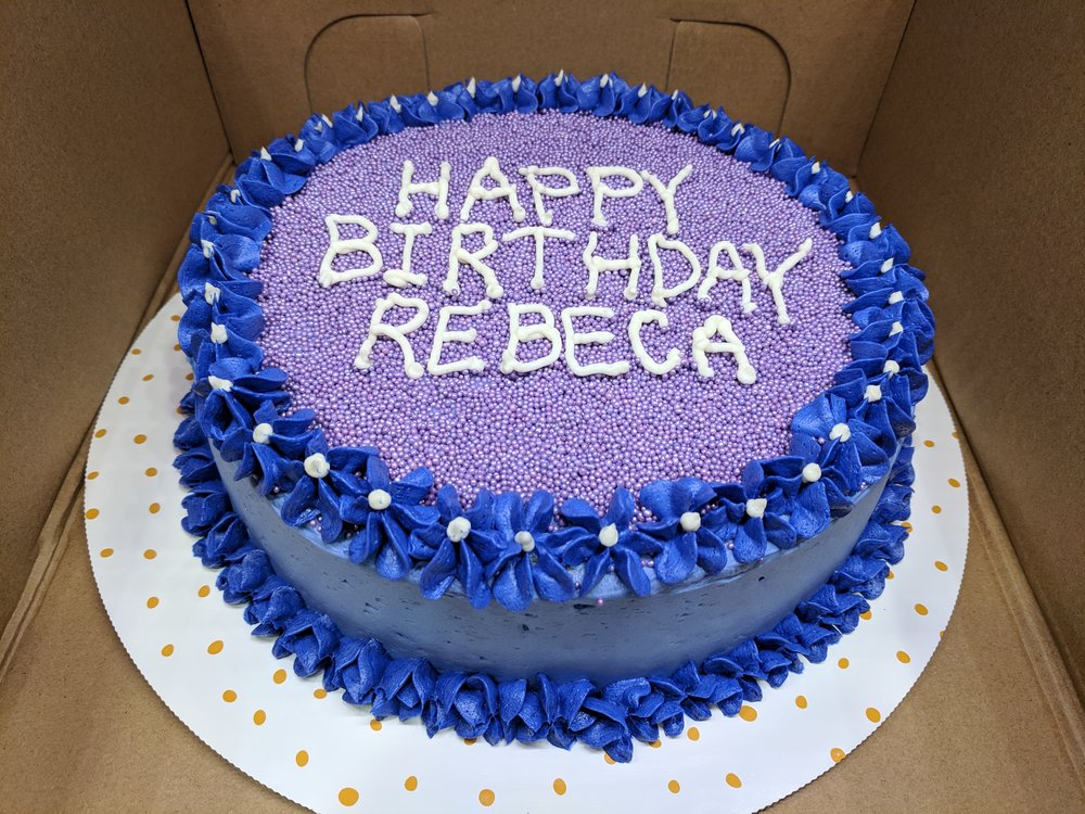 Lavender cake.jpg
