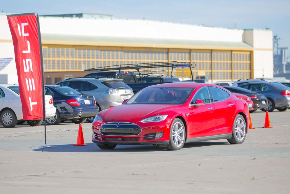 APR_Tesla_Event_06.jpg