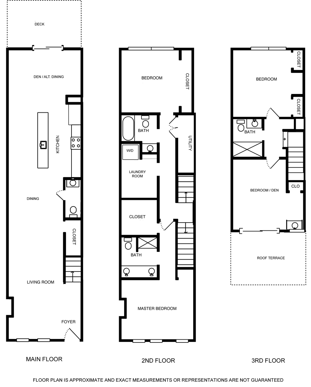 Floorplan 919 4th Combined no measure.png
