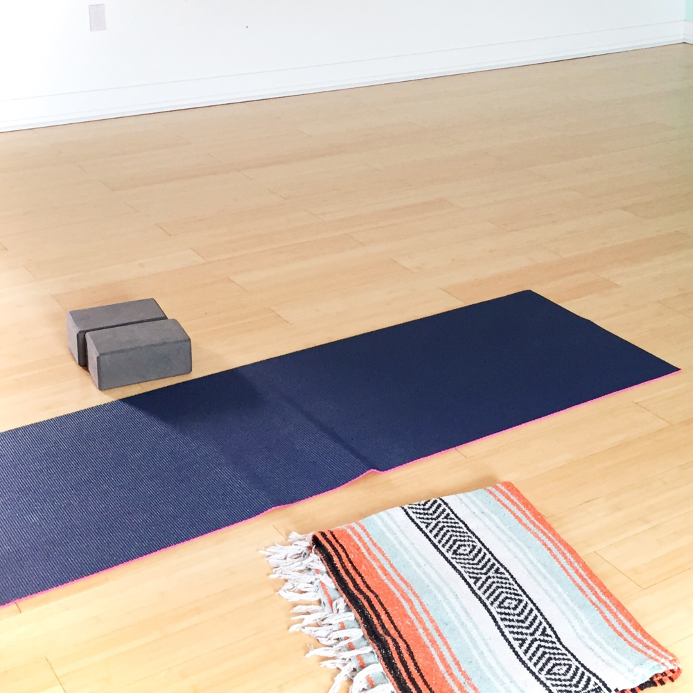 Things To Know Before Your First Yoga Class Du Yoga With Jenn