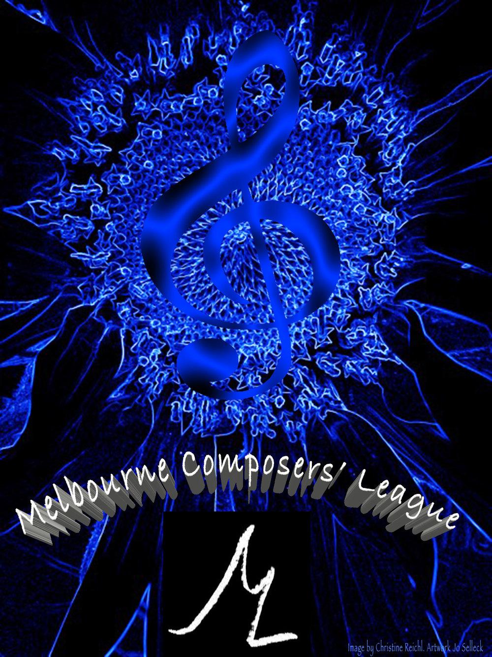 Blue Flower Montsalvat 1mg.jpg