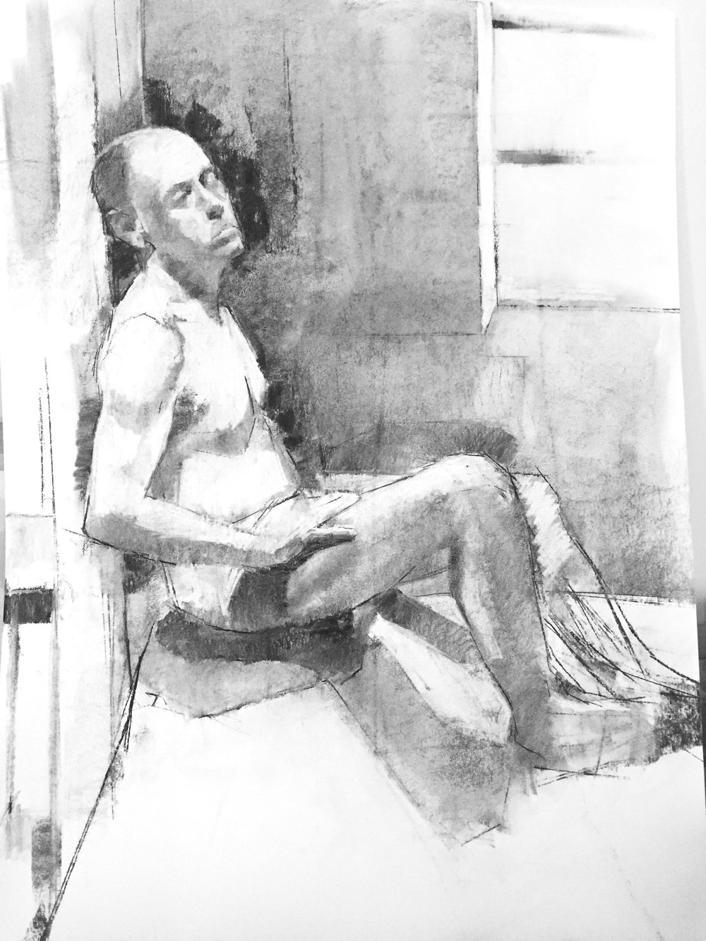 Florentina Life Drawing img.jpg