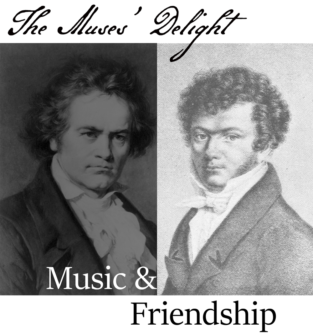 Beethoven & Ries Image only copy.png