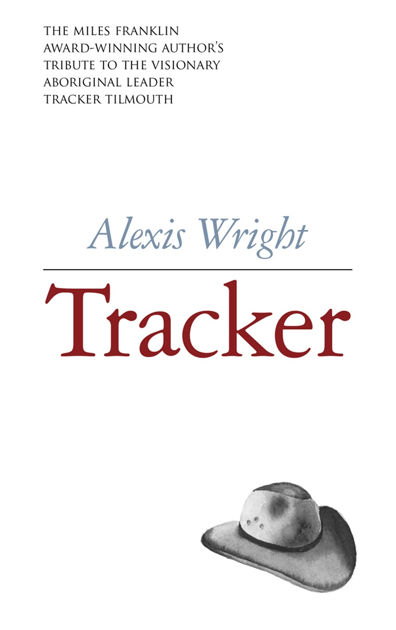 Tracker-cover-for-web-new1.jpg