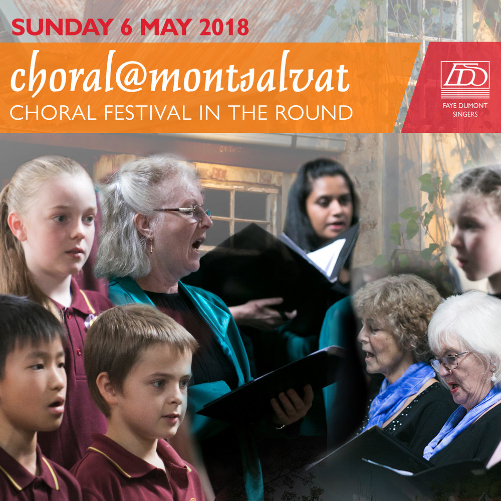 Choral-at-Montsalvat.jpg