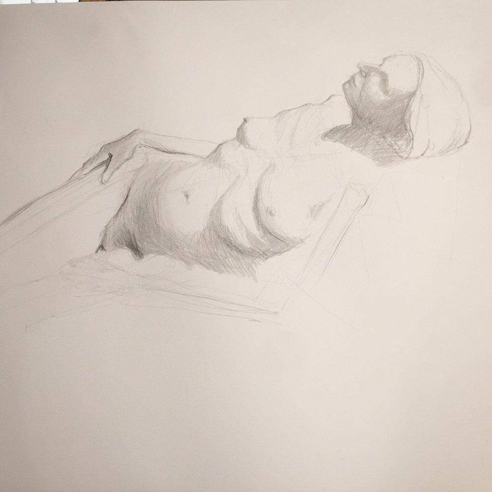 Linda Life Drawing - 2018.JPG