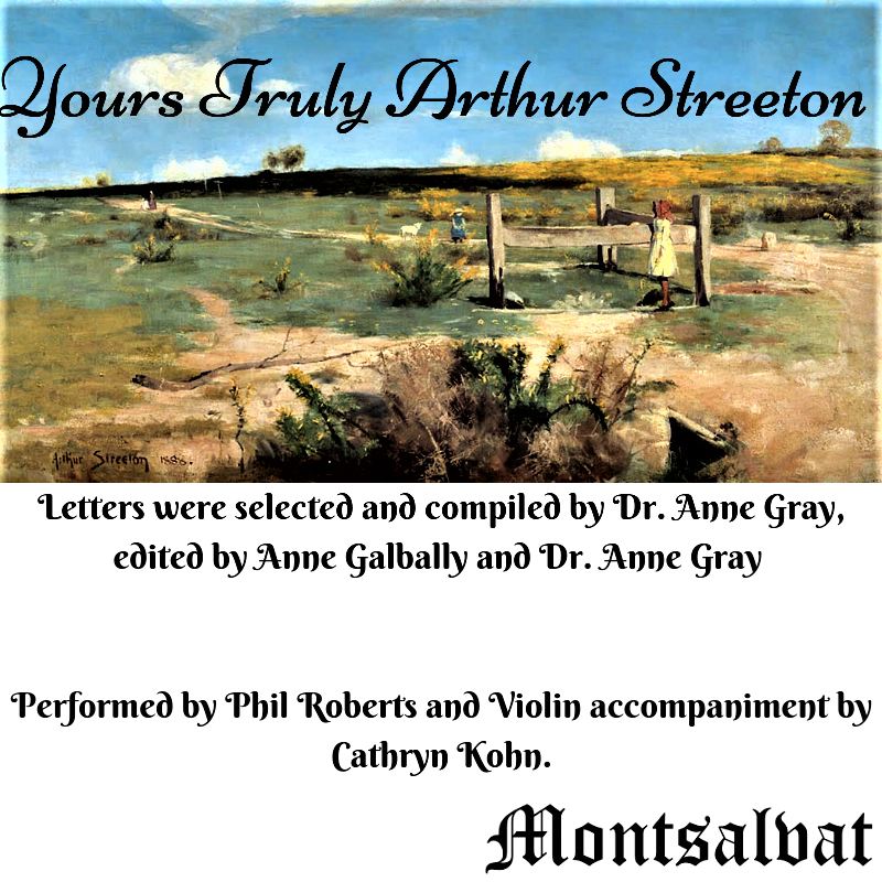 Yours Truly Arthur Streeton (newer #1).png