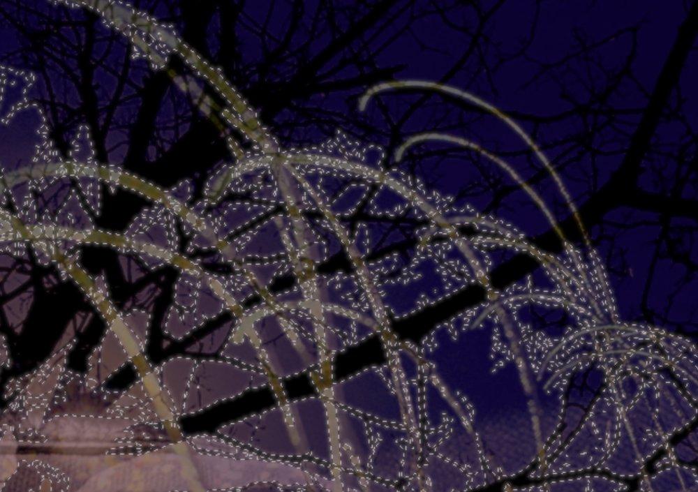 Abstract image.jpg