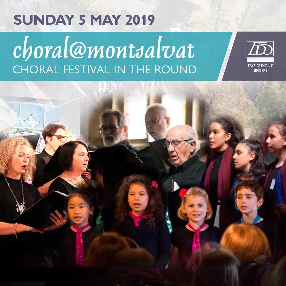 Choral-at-Montsalvat_2019.jpg