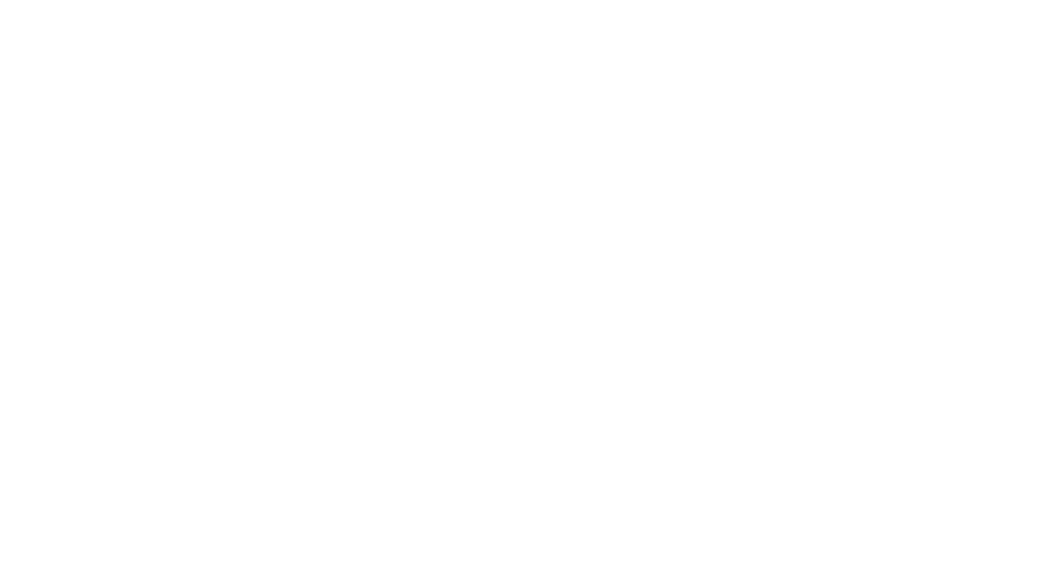 Balayage Boot Camp