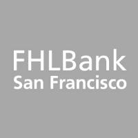 03_fhlbank.png