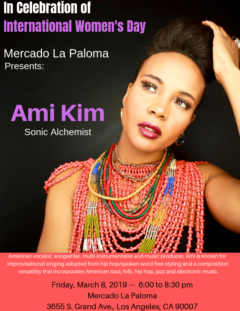 Ami Kim Flyer-FINAL-FINAL-.png