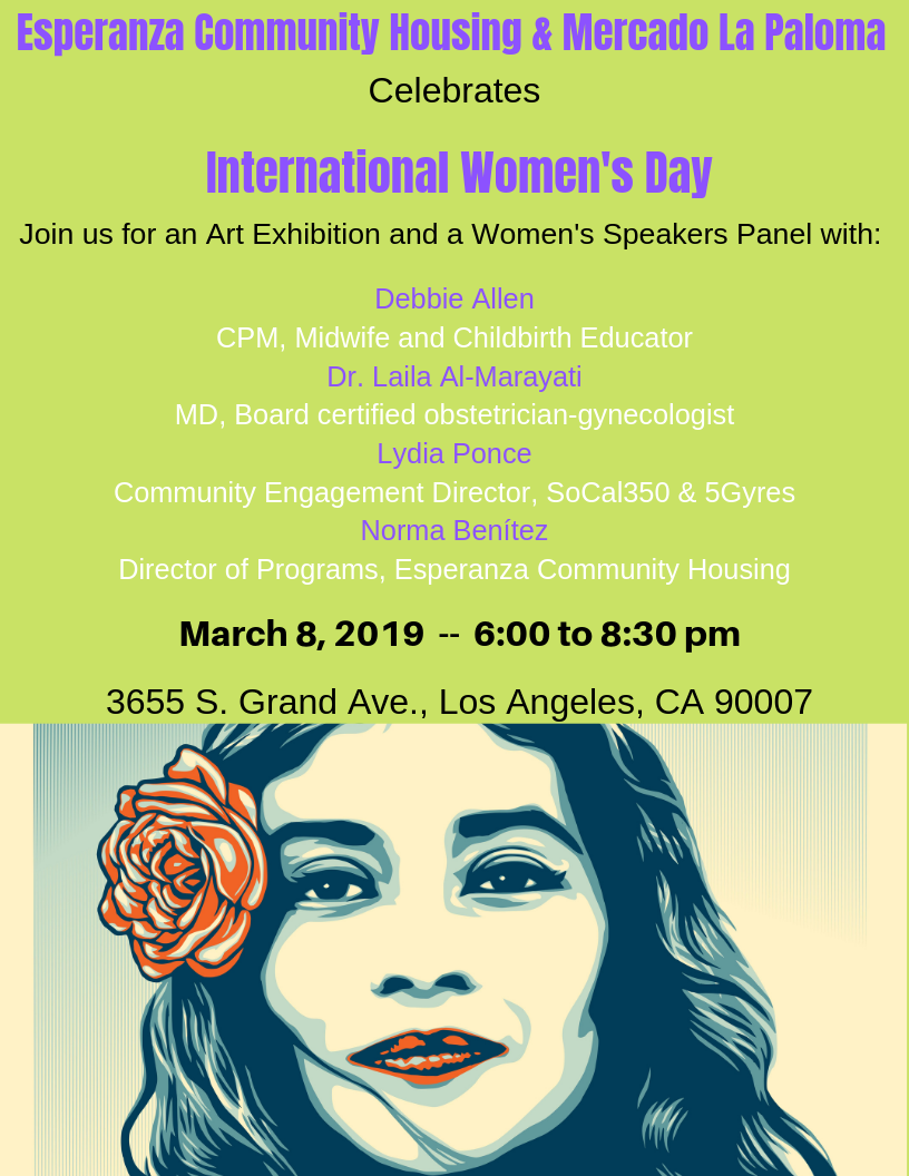 International Women's Day Flyer.png
