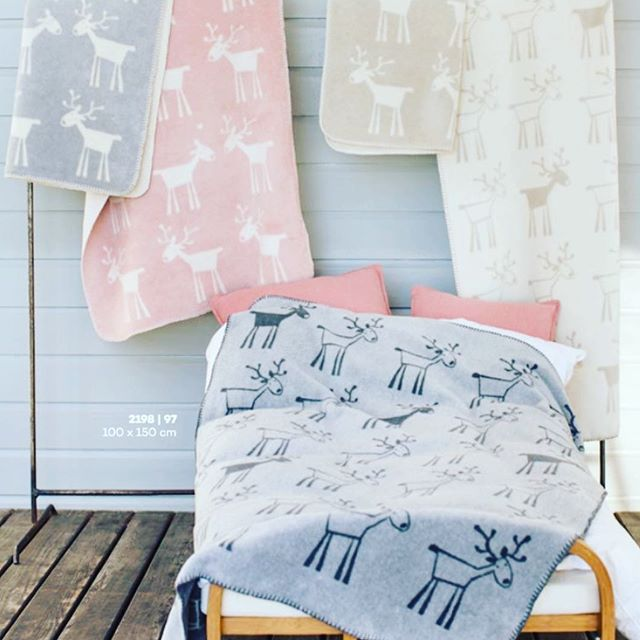 100% softest cotton baby blankets - made in Europe for Over 180 years. Not a lot of companies can say that!