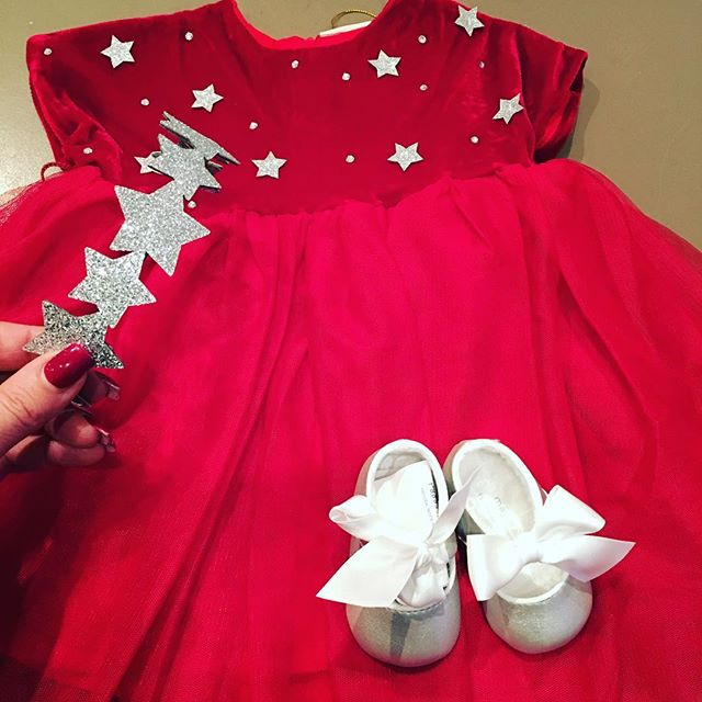 Cute holiday customer favorites! 🎄🎄🎄