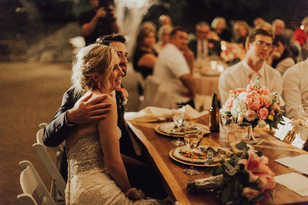 bridegroomattablewsetting.jpg