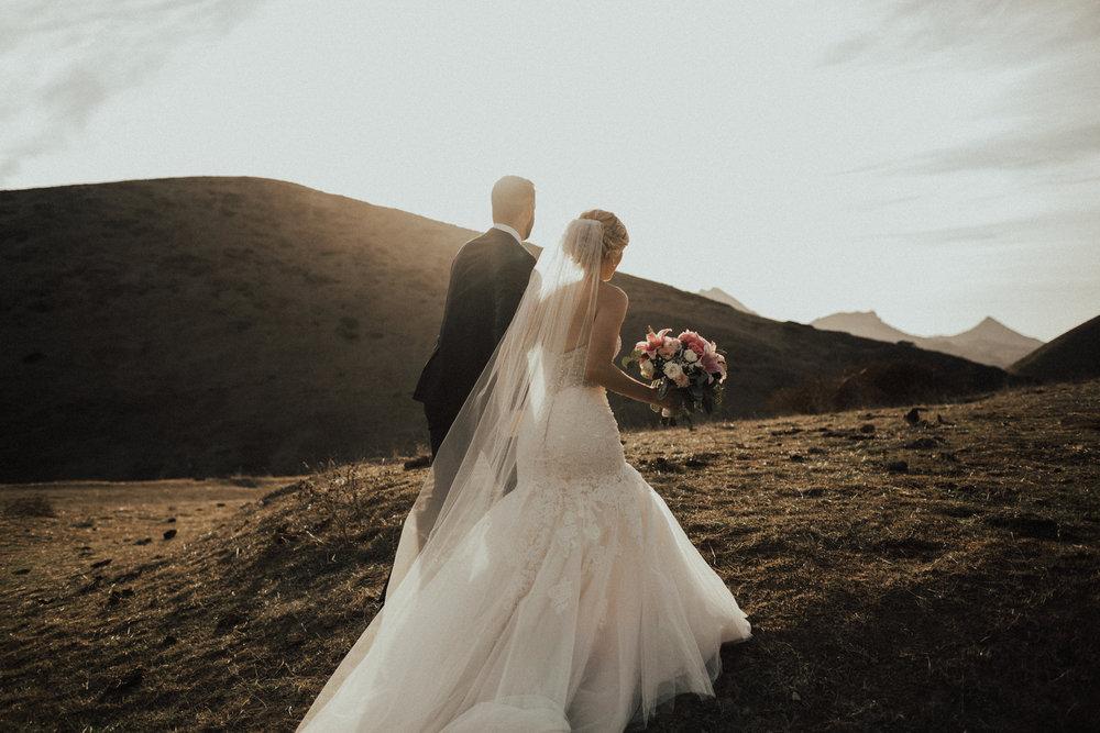 bridegroomwalkinghillglow.jpg