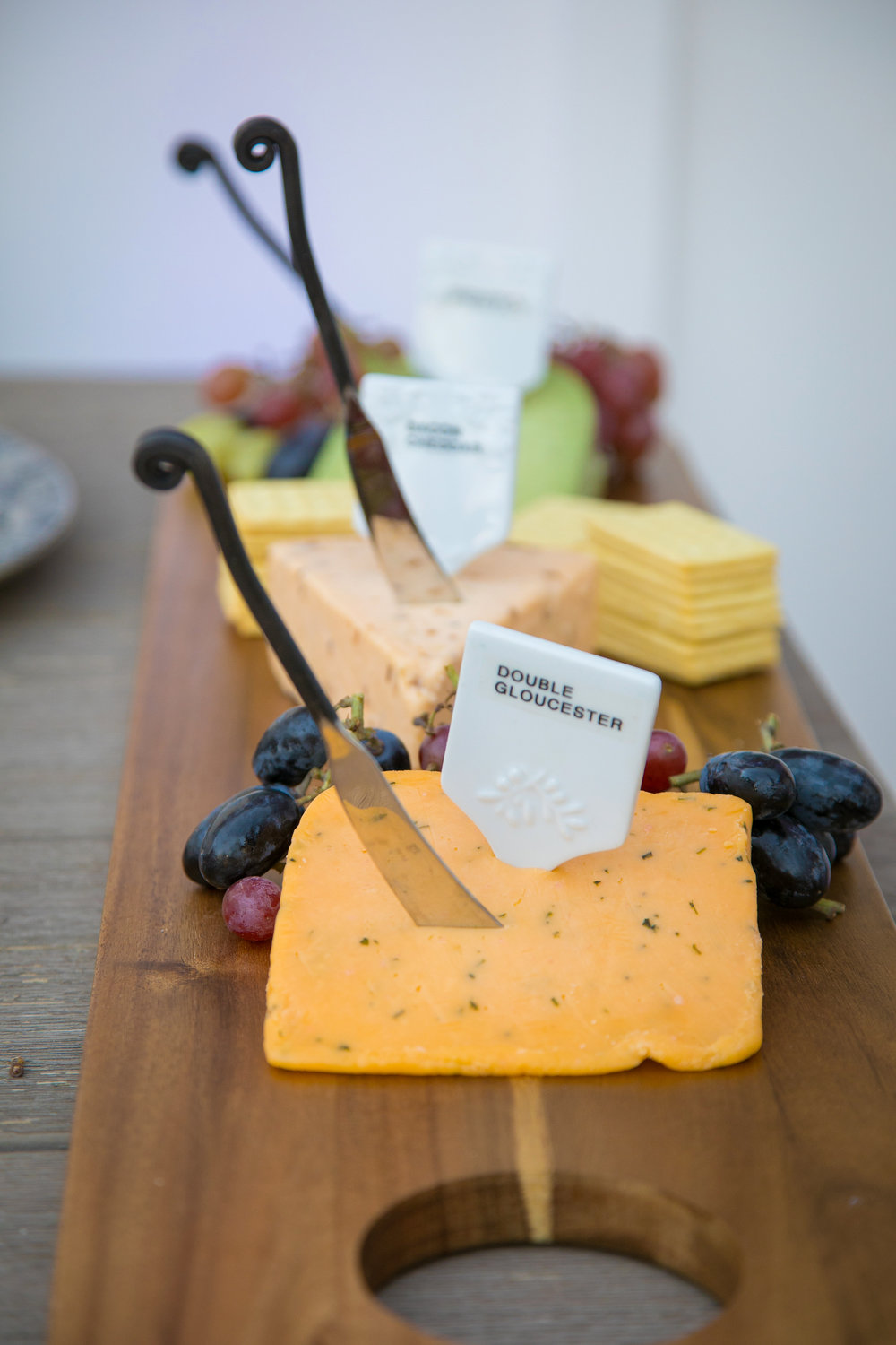 cheeseboarddetail.jpg