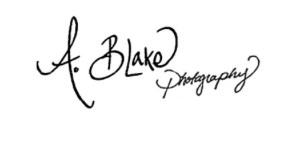 http://www.ablakephotography.com
