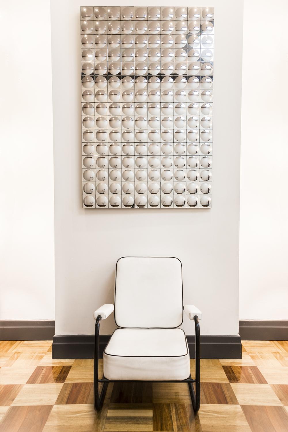 strugnellcole salon-4.jpg