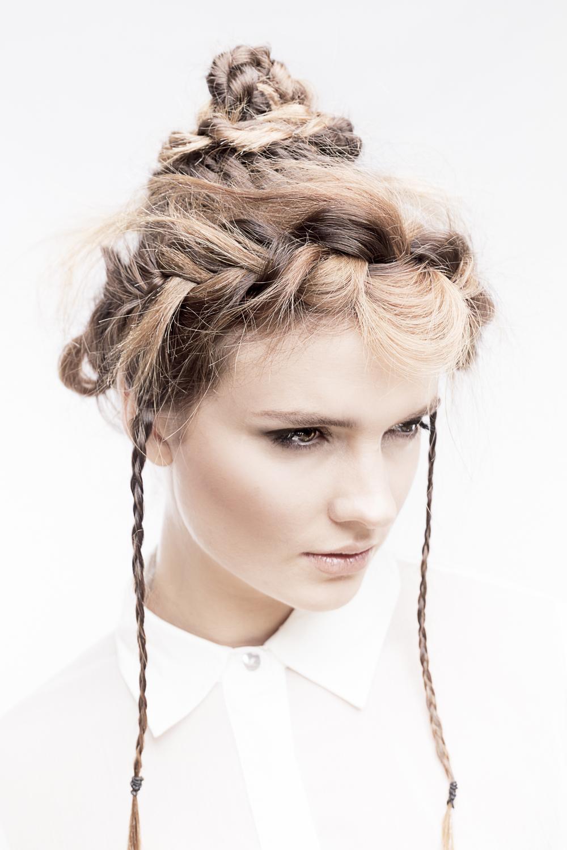 hair salon port melbourne
