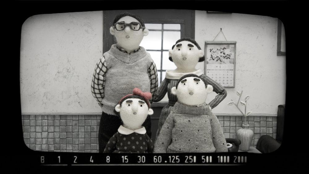 Sister by Siqi Song - Film Still 01.jpg