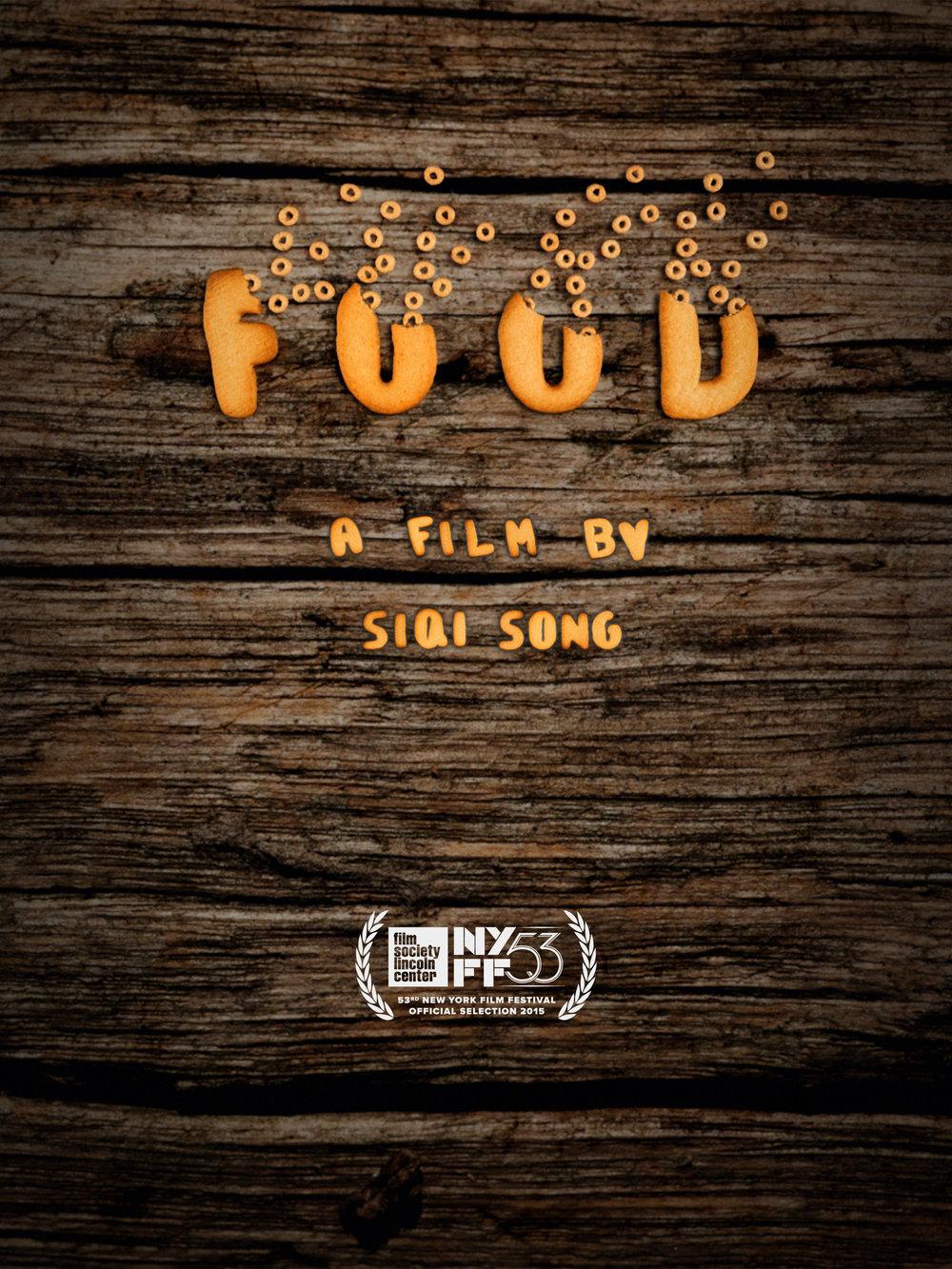 FOOD poster3.jpg
