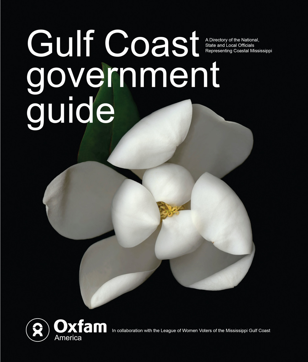 gulf coast government guide.jpg