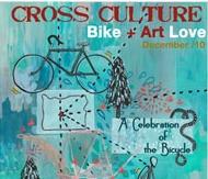 Cross-Culture-Poster.jpg