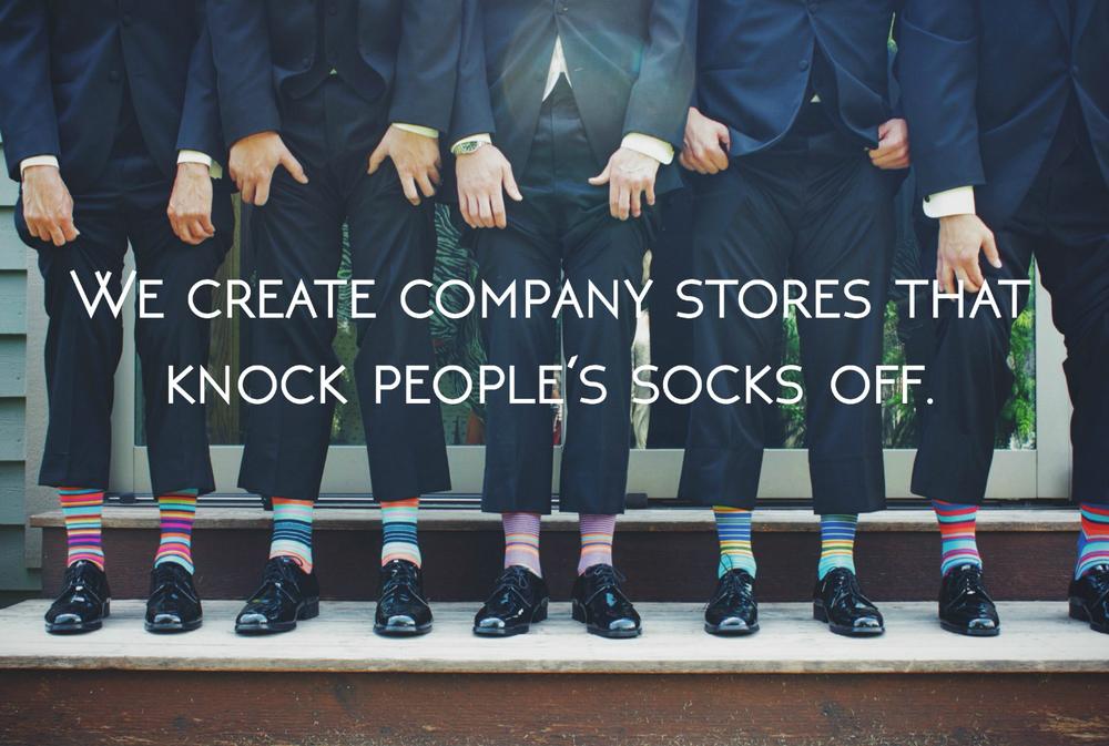 Buzztag- socks.jpg
