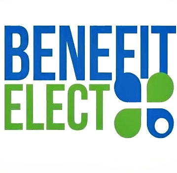Benefit Elect.jpg