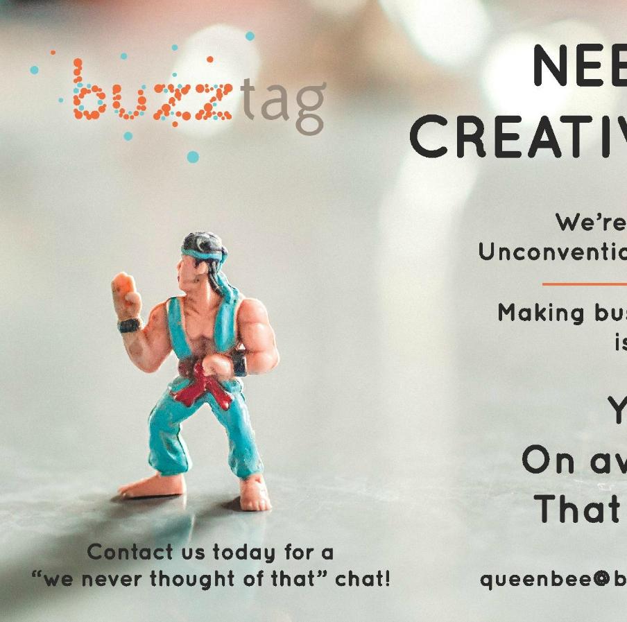 Buzztag- Creative Muscle ad.jpg