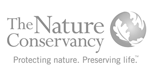 ss-collaborations-nature-conservancy.png
