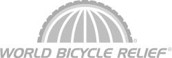 Wbr_logo.png