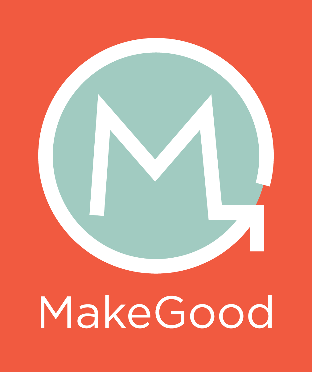 Make Good Creative