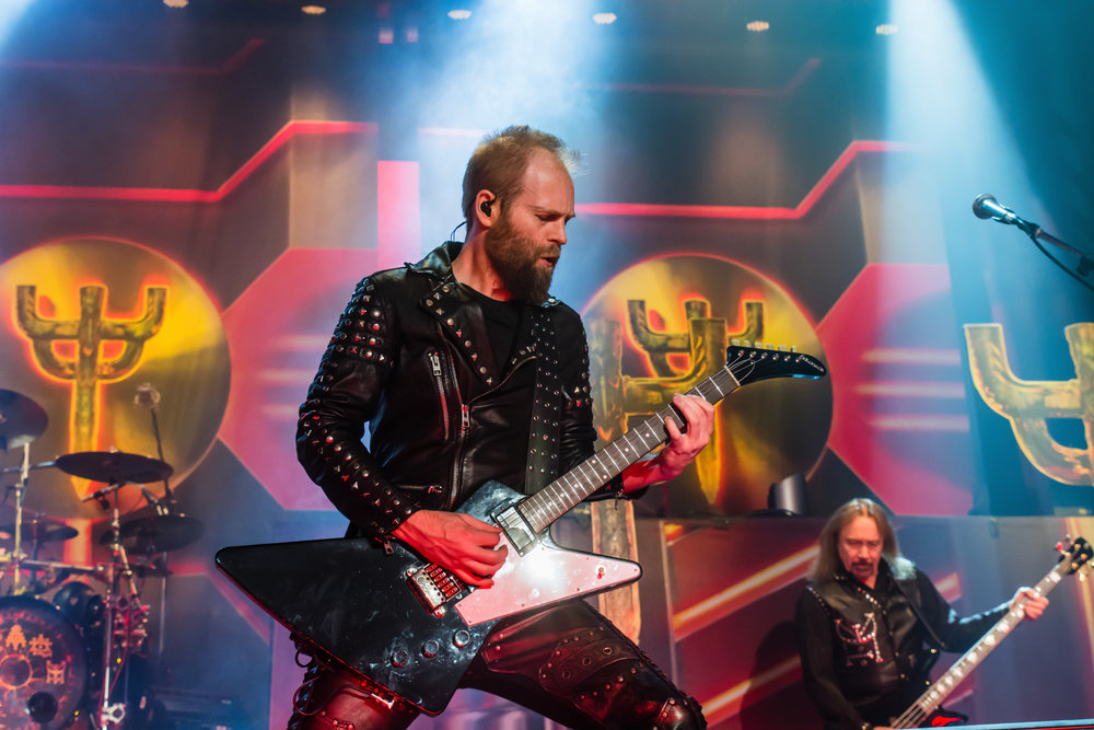 Judas_Priest-18.jpg
