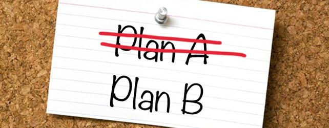 plan-b-642x250.jpg