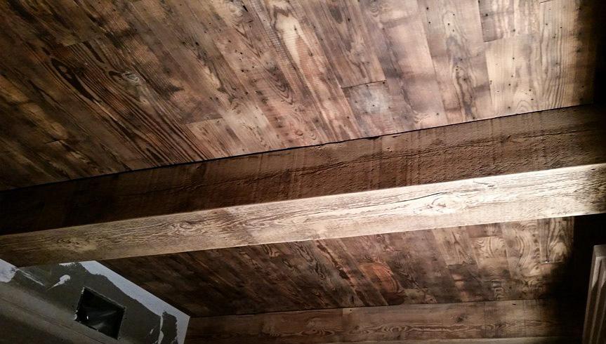 ludlow barnwood_accent wall 3.jpg