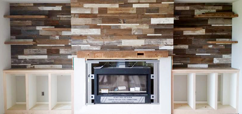 ludlow barnwood_accent wall 4.jpg